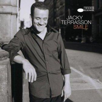 albumcoverJackyTerrasson-Smile