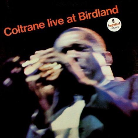jc-live-at-birdland