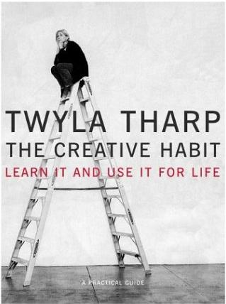 Twyla_Tharp_Book.225105026_std