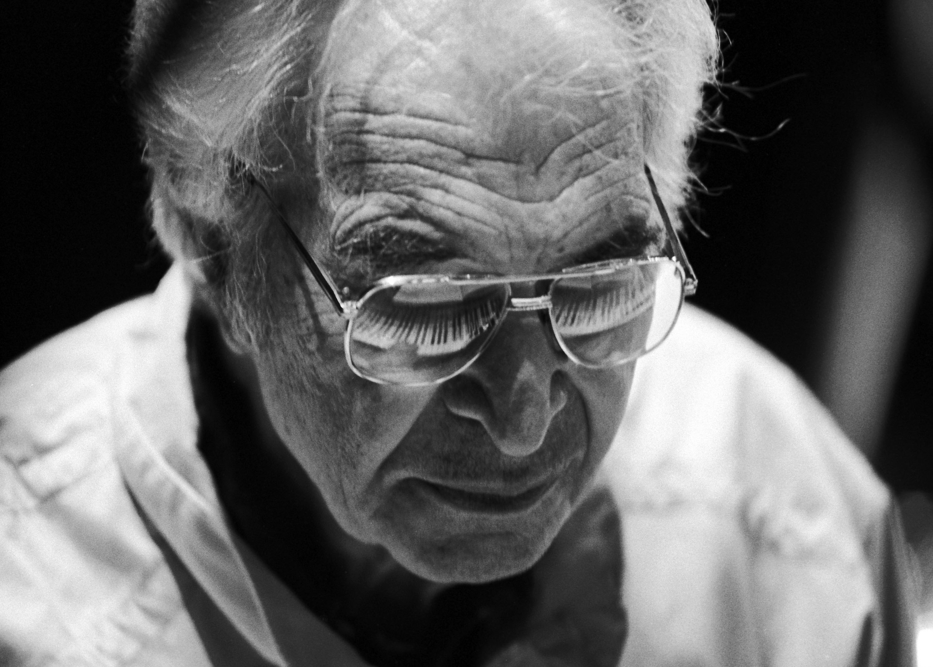 dave brubeck Download sheet music for dave brubeck choose from dave brubeck sheet music for such popular songs as take five, beautiful piano music medley: 40 pop / rock piano pieces, and my favorite things.